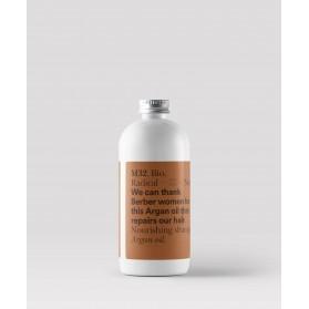 Xampú amb Oli d'Argan 250 ml