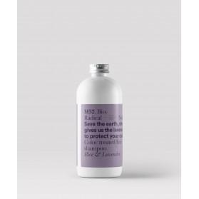 Xampú d'Arròs i Espígol 250 ml