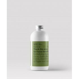 Xampú d'algues 250 ml