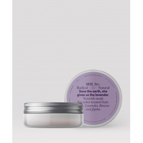 Rice & Lavender Mask 200ml