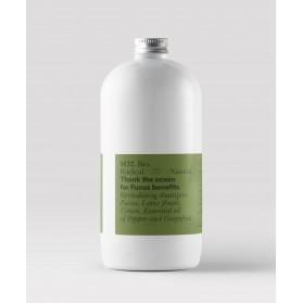 Xampú d'algues 1000 ml