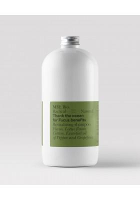 Xampú d'algues 1000ml