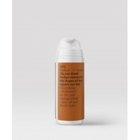 Condicionador amb Oli d' Argan 150 ml
