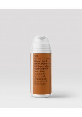 Acondicionador con Aceite de Argan 200 ml