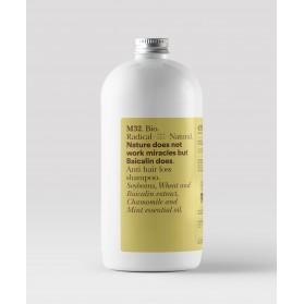 Xampú Anti-caiguda 1000 ml