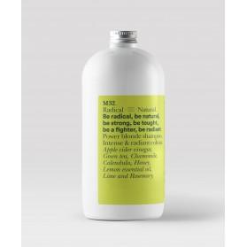 Xampú Blonde Power 1000ml
