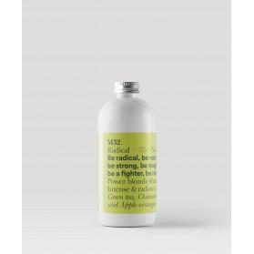 Xampú Blonde Power 250ml