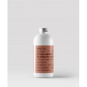 Xampú de volum 250 ml