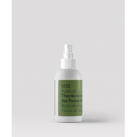 Spray d'algues 100 ml