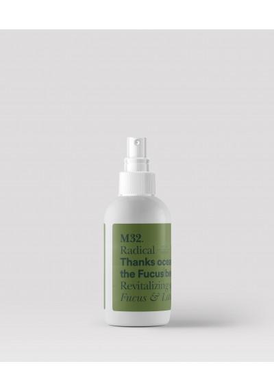 Spray d'algues 100ml