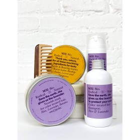 PACK PROTECT YOUR HAIR COLOR (small)