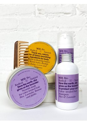 PROTECT YOUR HAIR COLOR (small)