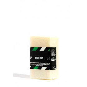 Shave Soap 130gr