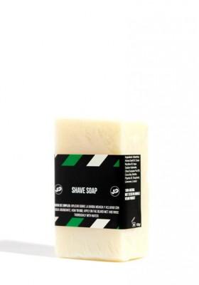 Jabón de Afeitado