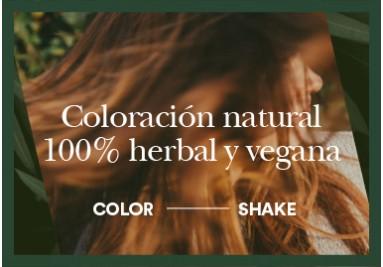 Productes Naturals